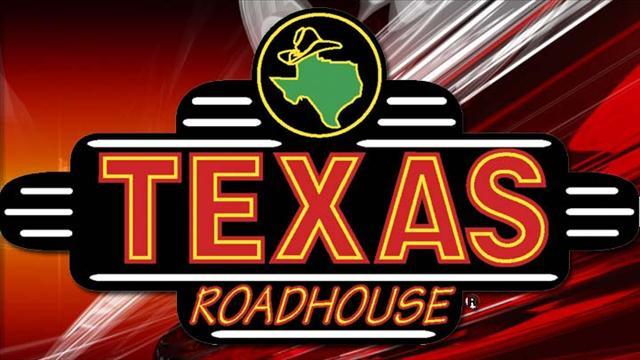 Texas Roadhouse St Petersburg News