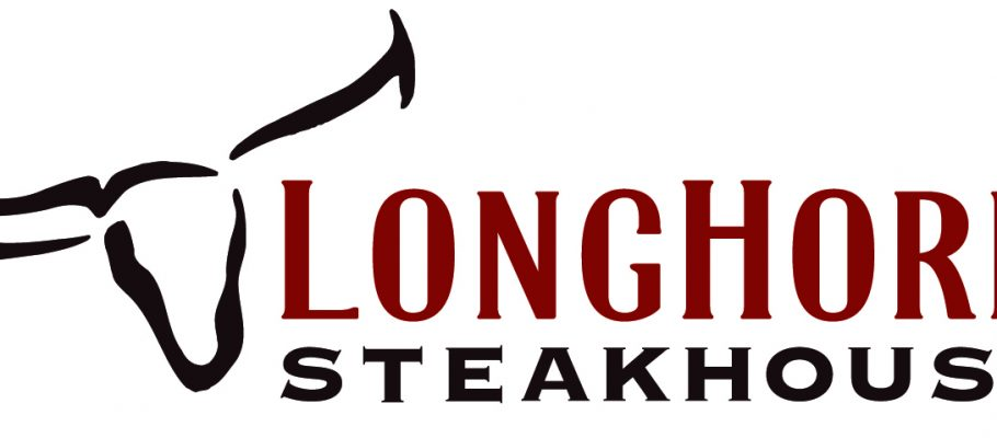 Longhorn Steakhouse, ND - News -
