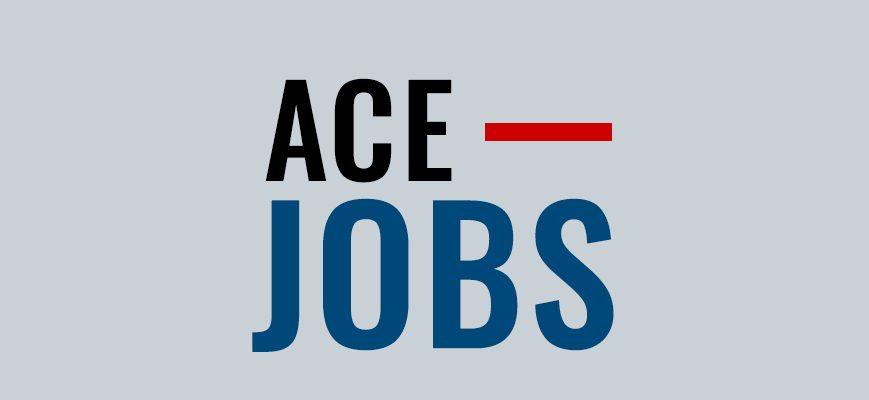 HVAC Jobs florida