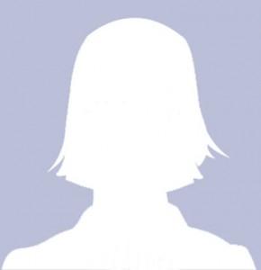 no_profile_female