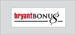 bryant_bonus