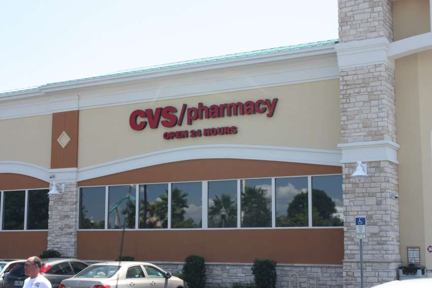 cvs orlando news commercial jobs orlando fl