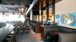 yardhouse-small