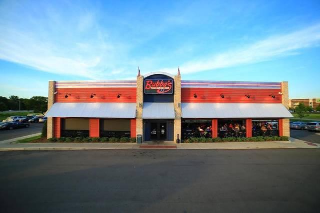 Bubba S 33 Wichita News